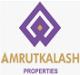 Amrut Kalash Properties - Logo