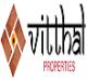 Vitthal Properties - Logo