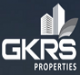 GKRS Properties LLP