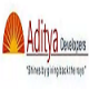 Aditya Developers - Logo