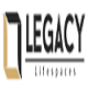 Legacy Lifespaces - Logo