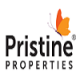 Pristine Properties - Logo