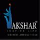 Akshar Developers - Logo